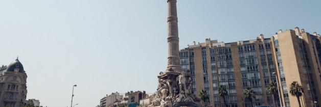 Obelix Castellane Marseille