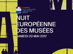 nuit musées marseille 2017