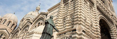 Catedral de la Major