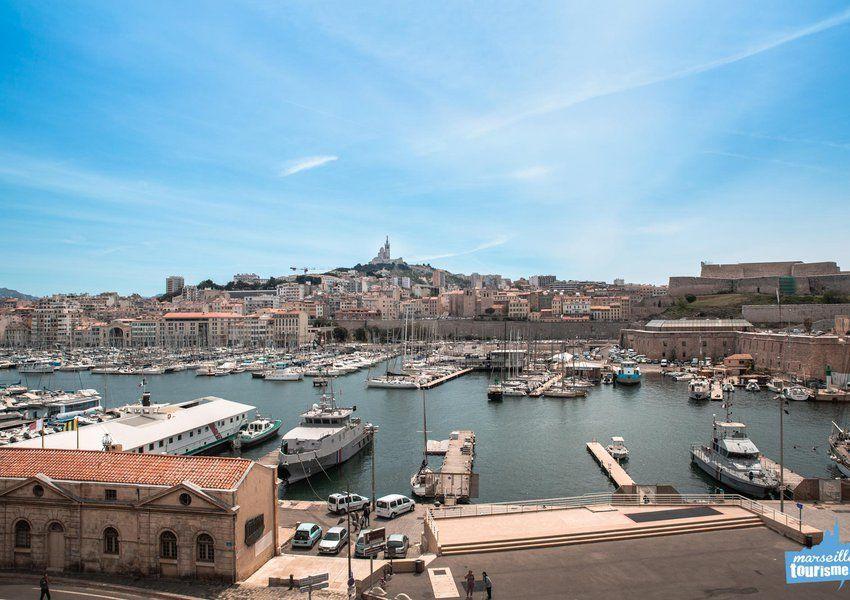 Marseille - Traducere în română - exemple în franceză | Reverso Context